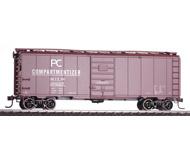 модель TRAIN 18303-1