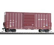 модель TRAIN 18304-1