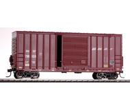 модель TRAIN 18305-1