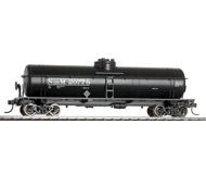 модель TRAIN 18306-1
