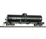 модель TRAIN 18307-1