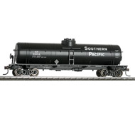 модель TRAIN 18308-1