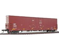 модель TRAIN 18312-1