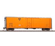 модель TRAIN 18313-1