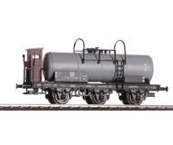 модель TRAIN 18316-1
