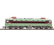 модель TRAIN 18317-1