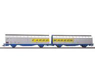 модель TRAIN 18318-1