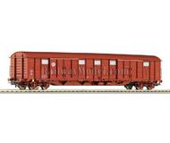 модель TRAIN 18320-1