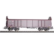 модель TRAIN 18321-1