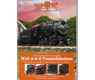 модель TRAIN 18357-1