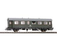 модель TRAIN 18363-2