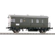модель TRAIN 18365-2