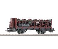 модель TRAIN 18366-2