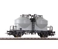 модель TRAIN 18367-2