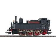 модель TRAIN 18369-2