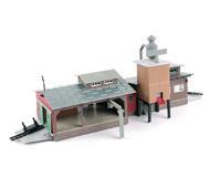 модель TRAIN 18399-2
