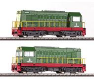 модель TRAIN 18442-100