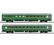 модель TRAIN 18444-100