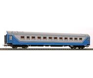 модель TRAIN 18445-100