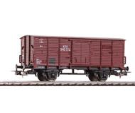 модель TRAIN 18446-100