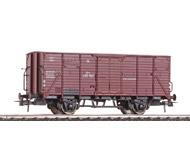 модель TRAIN 18447-100