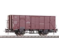 модель TRAIN 18448-100