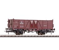 модель TRAIN 18449-100