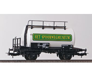 модель TRAIN 18451-100