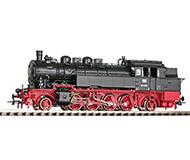 модель TRAIN 18452-2