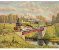 модель TRAIN 18475-85