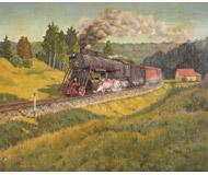модель TRAIN 18478-85