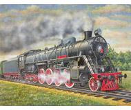 модель TRAIN 18480-85