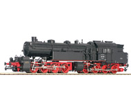 модель TRAIN 18781-85