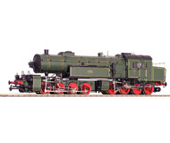 модель TRAIN 18782-85