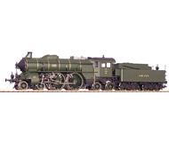 модель TRAIN 18783-1