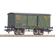 модель TRAIN 18784-1