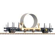 модель TRAIN 18786-85