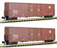 модель TRAIN 18794-16