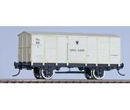 модель TRAIN 18803-2