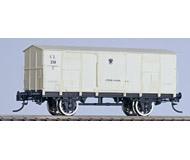модель TRAIN 18804-2
