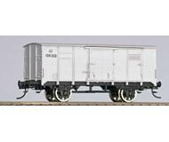 модель TRAIN 18806-2