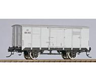 модель TRAIN 18807-2