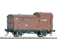 модель TRAIN 18814-2