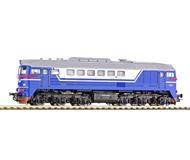модель TRAIN 18818-1
