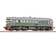 модель TRAIN 18819-1