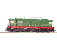 модель TRAIN 18822-1