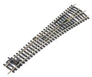 модель TRAIN 18830-49