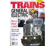 модель TRAIN 19483-85
