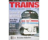 модель TRAIN 19486-85