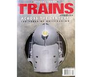 модель TRAIN 19487-85